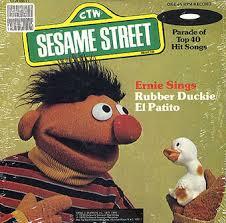 Rubber Duckie (song) | Muppet Wiki | Fandom