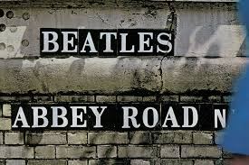 Inside the story of the Beatles' 'Abbey Road' album cover