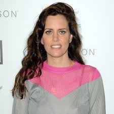 Ione Skye Cast in Craig Ferguson's ABC Pilot (Exclusive) | Hollywood  Reporter