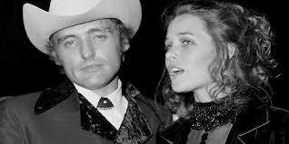 Dennis Hopper and Michelle Phillips - Dating, Gossip, News, Photos