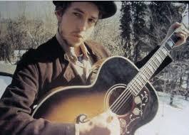 bob dylan nashville skyline 1969 5   Bob dylan, Dylan, Old crow medicine  show
