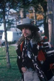 Ken Regan: Photographs from Bob Dylan's Rolling Thunder Revue – Snap  Galleries Limited
