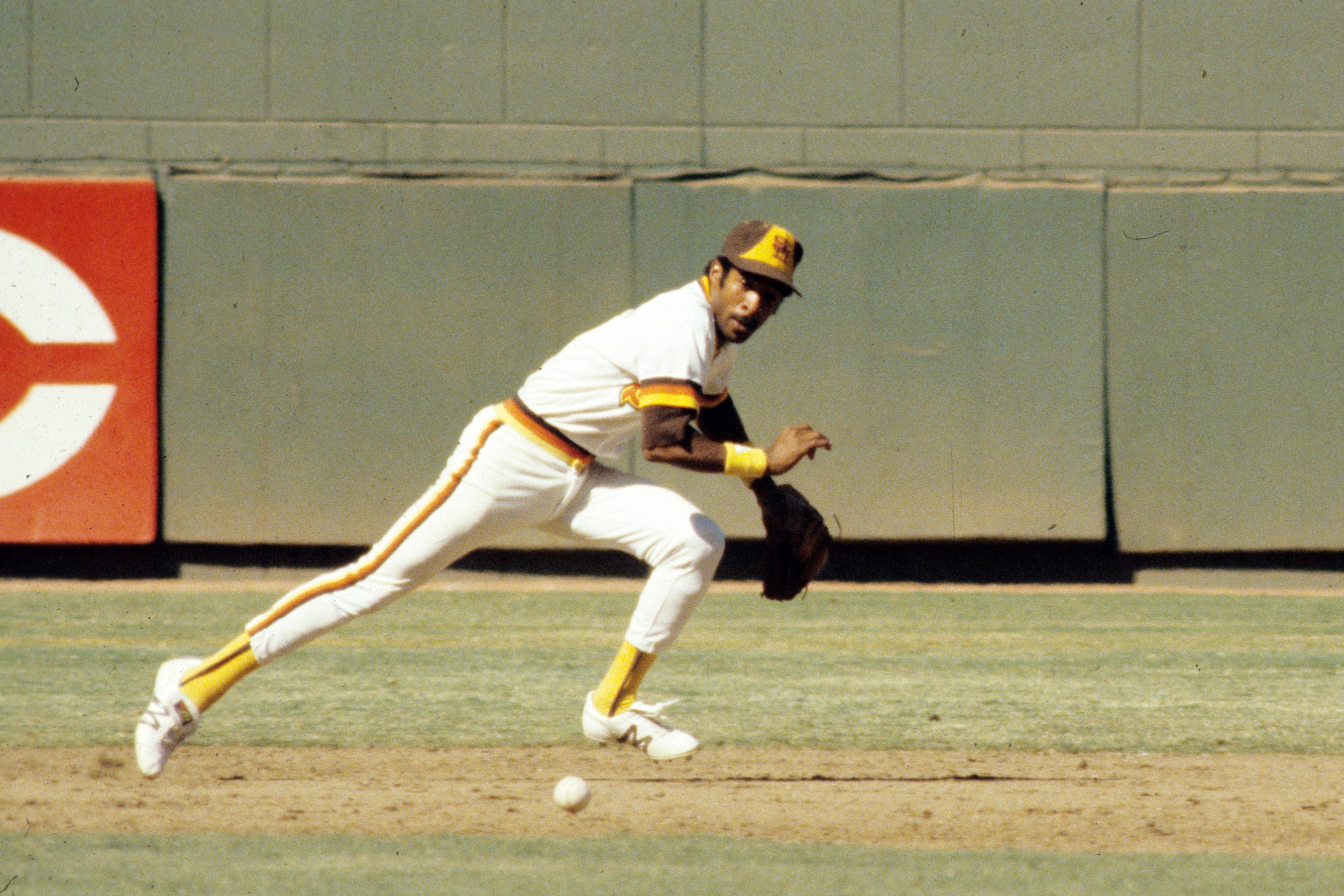 This Day in Padres History — April 20 | by FriarWire | FriarWire